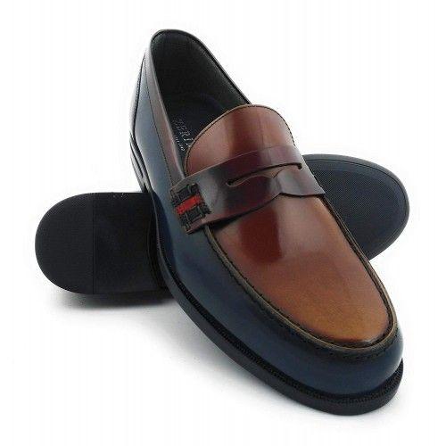 Scarpe castigliano da uomo...