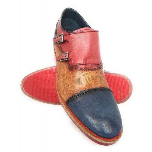 Boost scarpe per uomo con...