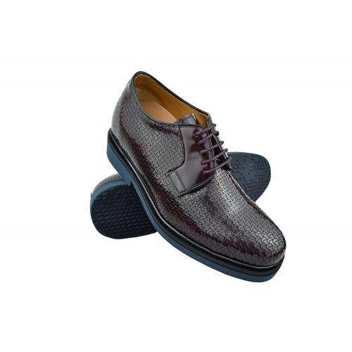 Aumenta le scarpe da uomo...