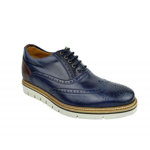 Le scarpe Boost per uomo...