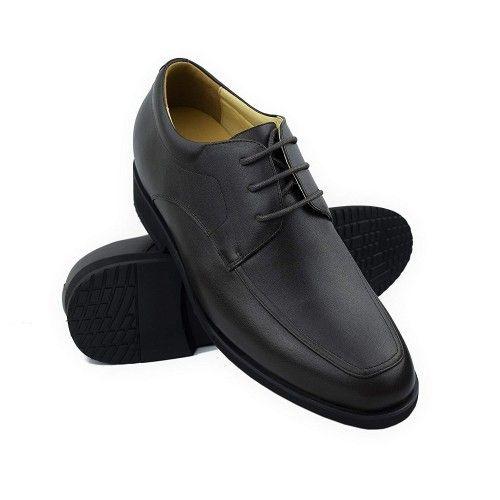Scarpe eleganti in pelle...