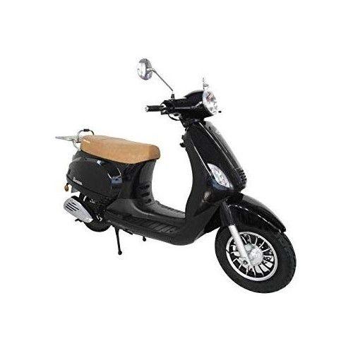 Moto Scooter 125 CC benzina...