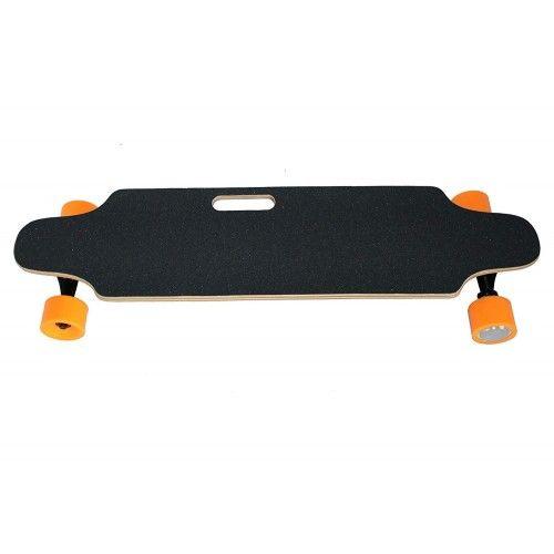 Skateboard skateboard...