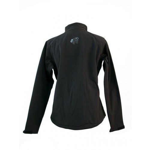 Giacca in neoprene softshell