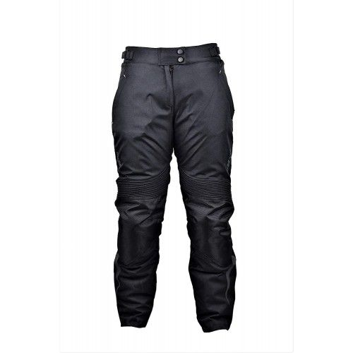 Pantaloni in cordura per...