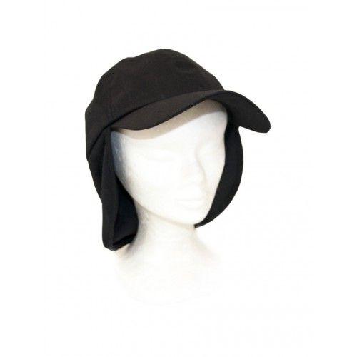 Cappellino unisex con...