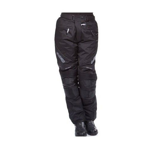 Pantaloni da moto in...