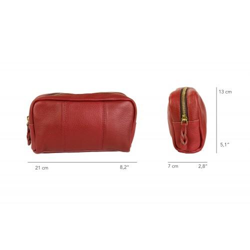 Beauty case - borsa da...