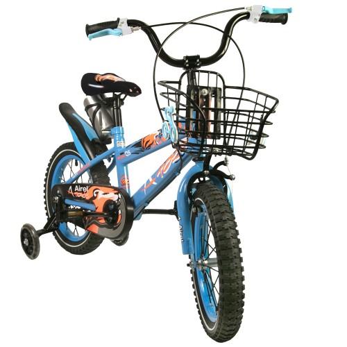 Bicicletta da bambino da...