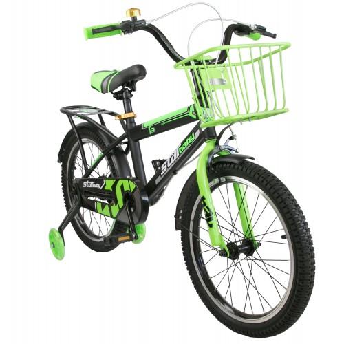 Bicicletta da 16 '' 18 ''...