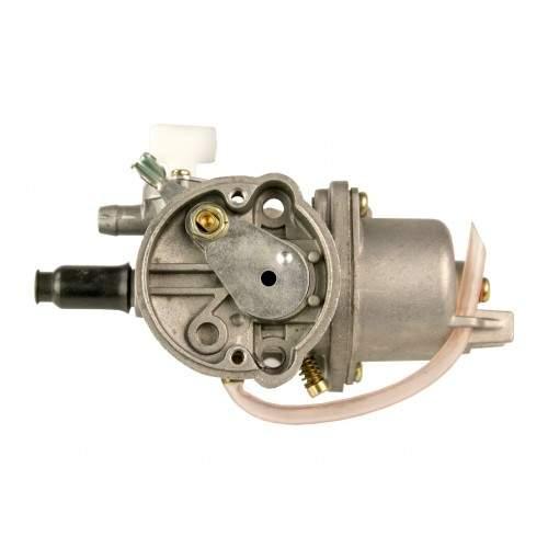 Motore a carburatore con filtro aria 2 tempi 47cc 49cc Airel - 1